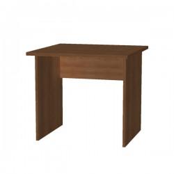 Kancelářský stůl BAAS 80
