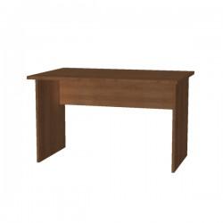 Kancelářský stůl BAAS 120