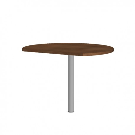 Konferenční stolek BAAS 100