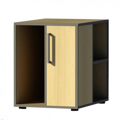 Skříňka na počítač HOOF PC