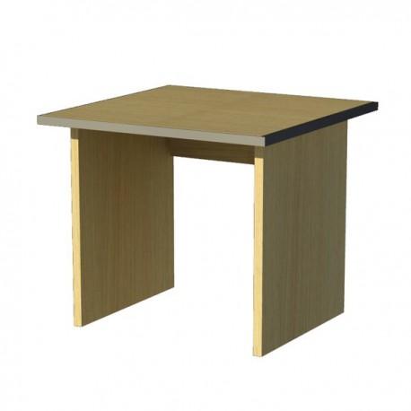 Kancelářský stůl HOOF 80