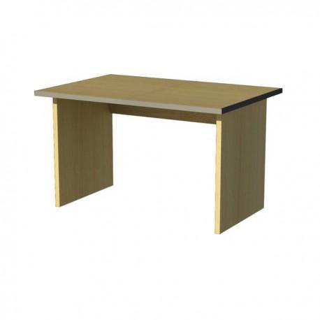 Kancelářský stůl HOOF 120