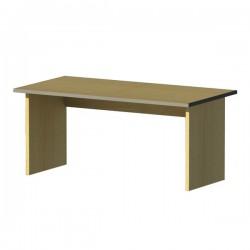 Kancelářský stůl HOOF 160