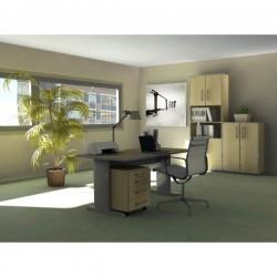 Kancelářský nábytek Binneland HOOF BASIC
